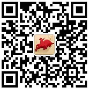 添加客服微信免费股票开户