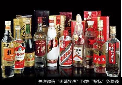 [中国十大名酒白酒]我国传统十大名酒简介