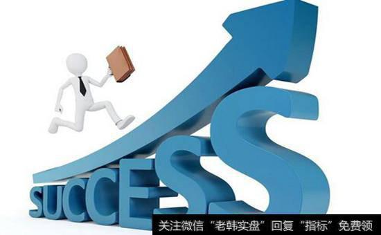 【成功七步曲】七步成功赚钱公式