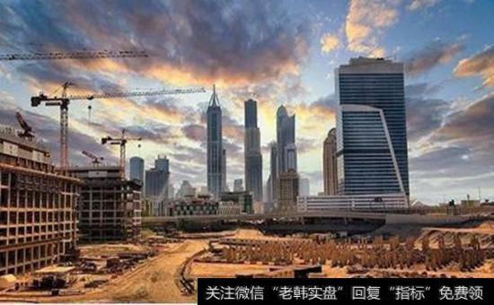 【全国经济排名】全国经济简报:上海国企拟每年增投8000亿,重点布局新兴产业!
