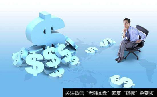 什么买卖好做赚大钱|什么思维赚大钱?顶级投资大师给你这些建议!