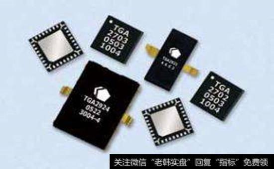 苹果新品双卡双待吗|苹果新品或支持双卡双待,射频器件概念股受关注!