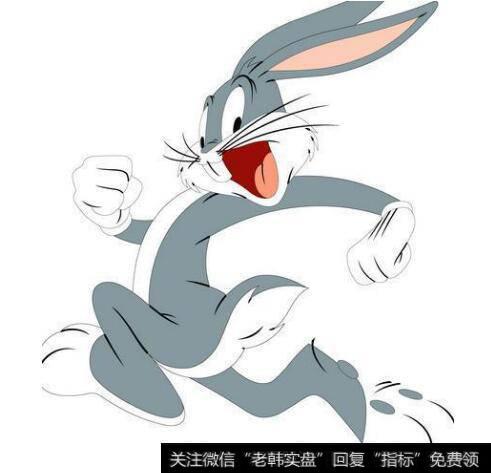 崩溃点战术|崩溃点投机方式:有时要比兔子逃得快防范各种不利情况
