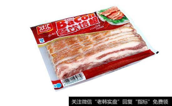 上海食药监电话_上海食药监:双汇精选培根菌落总数超标
