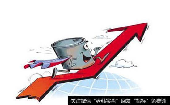 【中国石油管道局】石油管道关闭 原油价格上涨到两年以来高位