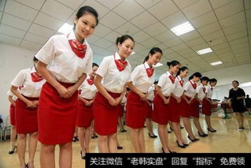 [中國城鎮競爭力報告]服務業競爭力報告:哪座城市追上北上廣深