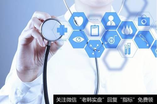 【健康产业新生态圈】健康产业新生态显现:创新、责任、智慧成三驾马车