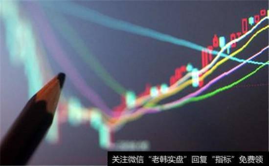 在股市中要做到抛弃浮躁,保持耐心!