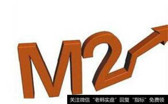 人民日报社|人民日报:M2增速降低不会对经济产生较大负面影响
