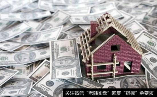 成功股民的炒股故事_老股民总结的炒股四大禁忌