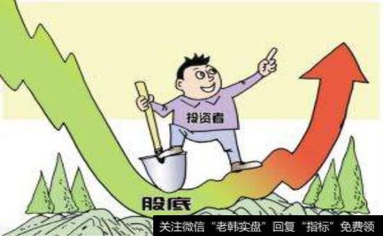 【中国美国进出】突然进出的大买单的玄机