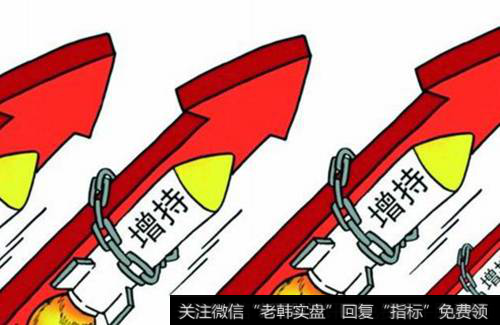 【股東協議】兩大股東先后出手 錢江水利獲密集增持