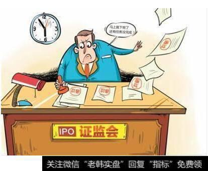 """【证监会属于哪个部门管】证监会推进""""放管服""""改革工作"""