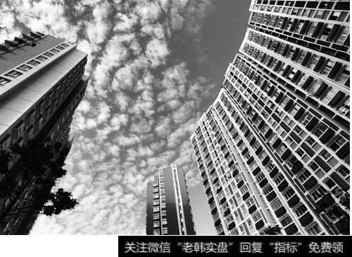 【深圳国资混改全面启动】国资混改提速 房企觅多元扩张机会