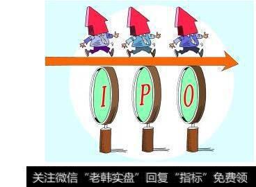 """最成功的离婚拖延法_""""拖延法""""规避严审伎俩被识破 瑕疵拟IPO或硬着头皮上会"""