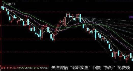 水皮先生股市最新言论_水皮谈股市之萨默斯的警告对中国股市真的有意义吗?