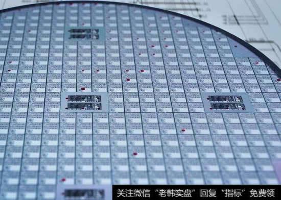 【西安百寰国际】西安再建百亿硅片项目 半导体设备概念股受关注