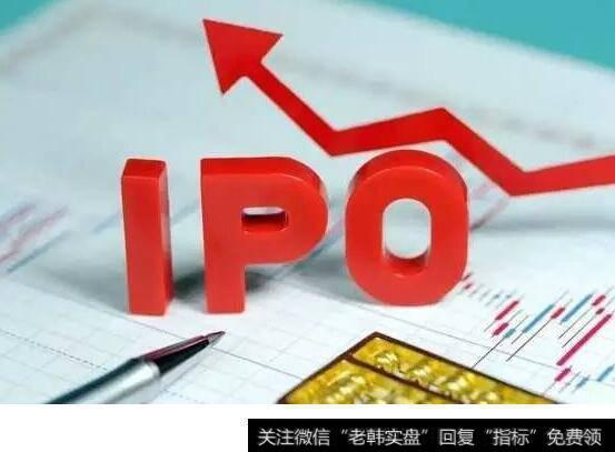 [延安必康股份]赢康股份IPO短板:净利不足3000万