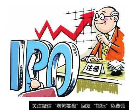 """[证监会发审委]发审委紧盯IPO""""深层问题"""" 过会率降低"""