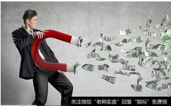 【三大股票交易所】三大交易所密集发声:一线监管全面升级 严控异常交易