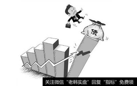 丹东港债务违约|丹东港身陷交叉违约危机 464.9亿巨债波及15家银行