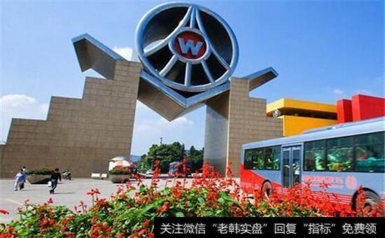童心共绘美丽广西_多重因素共绘美丽中国 三维度剖析环保股投资机遇