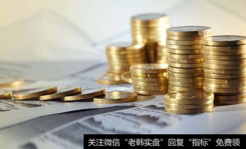 [资管产品增值税]11月资管产品备案规模环比上涨22%