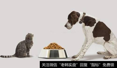 """饲料颗粒机_""""饲料大王""""进军""""宠粮"""" 新希望50亿收购澳大利亚宠物食品公司"""
