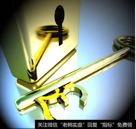 陕西省住房资金管理中心_资金管理:通往财富王国的钥匙