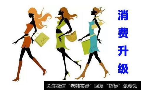 """商务部官网_商务部:明年全面启动""""消费升级行动计划"""""""