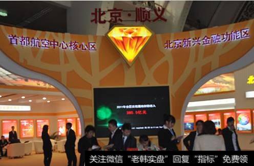【北京金博教育】北京金博會將于25日在北京展覽館開幕 130家金融機構將聯袂奉上年度大秀