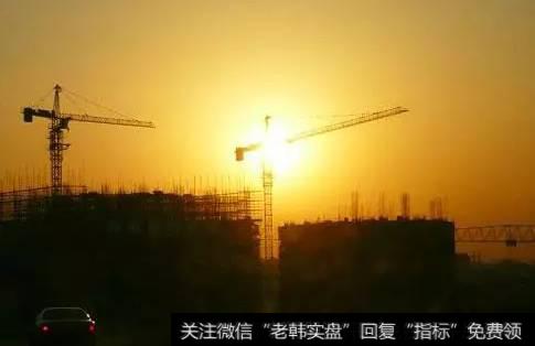 【齐俊杰看财经】齐俊杰:开发商囤了多少地没开发?这回终于算清楚了