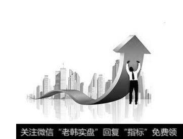 易居中国官网|易居中国启动再上市进程 房企股东阵营达到24家