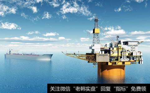 【上海临港股票】上海临港:向深海进军