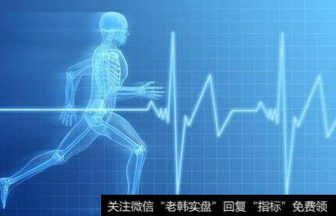[东方海洋股票]东方海洋董事长车轼:正顺利推进大健康产业