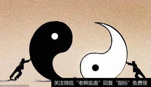 齐俊杰看财经|齐俊杰:北京打击炒房再出重拳!这下房子更难卖了