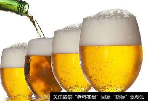 十年未改旧官职_十年未涨价 三大国产啤酒巨头组团掀涨价潮