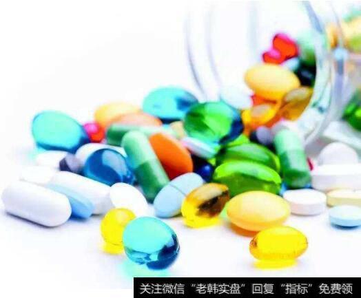 普华制药股份有限公司_普华制药每年经销商变动超300家