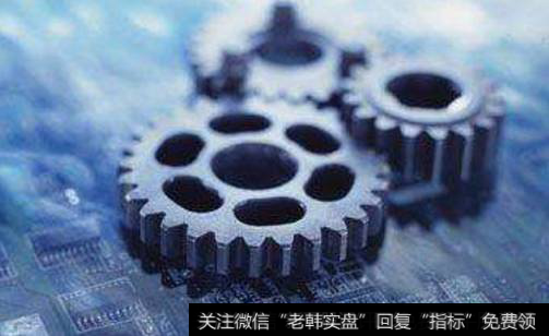 中国高铁海外订单_制造业:海外订单纷至沓来