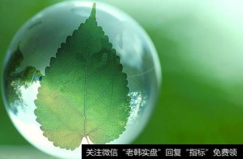 【国中水务股票】国中水务欲收购新三板企业部分股权 借机布局环保设备领域