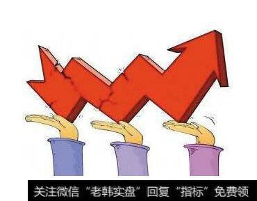 沪指指数_沪指七连阳收复3400点 煤炭板块迎多重利好