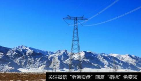【国家电网青海电力公司】国家电网在青海新成立三家供电公司