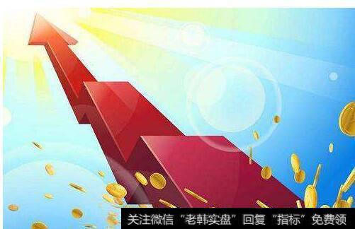 """沪指失守2800点_沪指十连阳背后:""""石化双雄""""联手逆袭"""