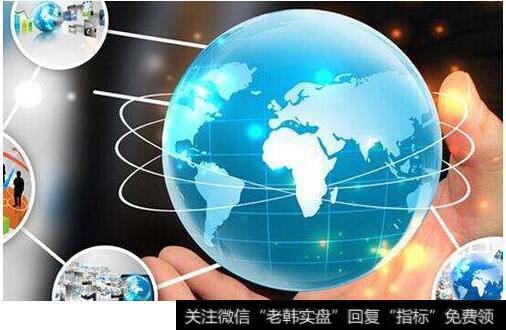 中国互联网金融协会投诉电话|中国互联网金融协会发布防范变相ICO活动风险提示