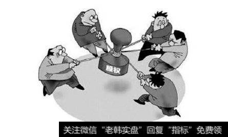 金牌调解|调解实现共赢 长园集团控制权之争落幕