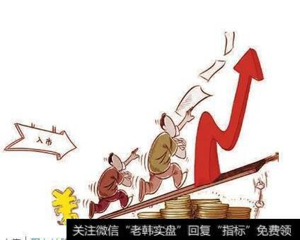【炒股盈利要交个税吗】炒股盈利的13条法则