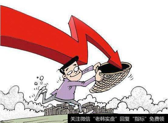 【近代诗歌】近八成受访投资者预计今年沪指收红