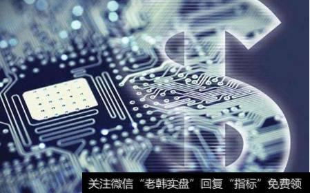 上海拍拍贷金融信息服务有限公司_拍拍贷成立智慧金融研究院 未来三年投10亿加码金融科技
