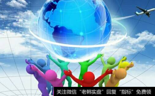 【深圳民營企業10強】民營企業哪家強之深圳:騰訊市值最大 華為營收最高
