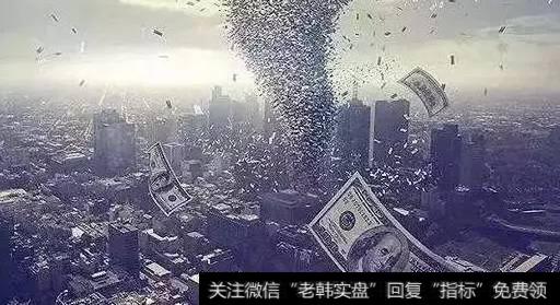齐俊杰为什么唱衰楼市|齐俊杰看财经:楼市最大的基本面已逆转 日本化不可避免